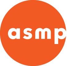 asmp_Foundation