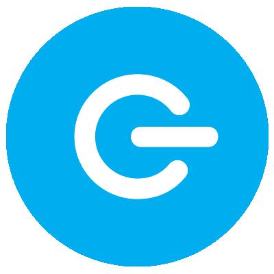 ccs-logo-solo