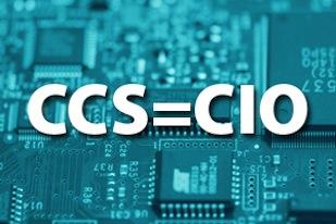 ccs_cio