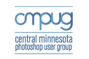 CMPUG Annual Potluck is on June 30, 2014