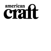 american-craft-council