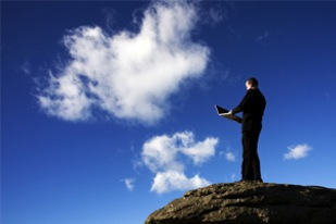 Cloud Computing – How Safe Is Your Info?