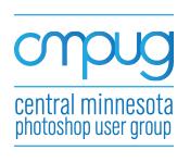 cmpug-logo-175