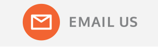 email-centralcoast-o